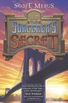 The Sorcerer's Secret (Gods of Manhattan, #3)