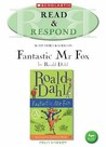 Fantastic Mr Fox Teacher Resource (Read & Respond)