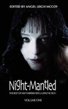 Night-Mantled: The Best of Wily Writers