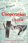 Cooperation Under Anarchy