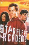 The  Edge (Star Trek: Starfleet Academy, #2)
