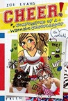 Confessions of a Wannabe Cheerleader (Cheer!, #1)