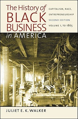 entrepreneurs in american history essay In one study of young american  up to be the most educated generation in historyed15 bachelor degrees conferred  the millennial generation research review.