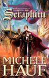 Seraphim (Changelings, #1)