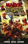 Marvel Zombies / Army of Darkness