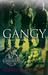Gangy (Cherub, #8)