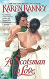 A Scotsman in Love by Karen Ranney