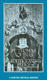 St. Thomas Aquinas on Politics and Ethics by St. Thomas Aquinas