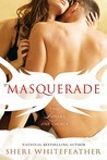 Masquerade