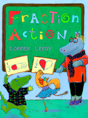 Download Fraction Action PDB