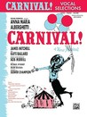 Carnival (Vocal Selections): Voice/Piano/Guitar
