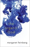 The Organic God