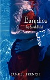 Eurydice