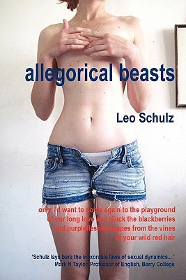 Allegorical Beasts