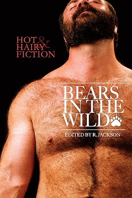 Bears in the Wild by R. Jackson