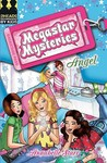 Angel (Megastar Mysteries)