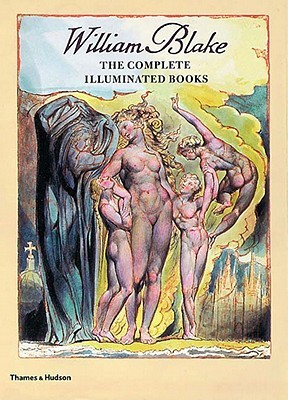the life and classic literary work of william blake Introduces students to the life and work of william blake, the prolific  of his  works the poems and writings are presented free of annotation on the page,.
