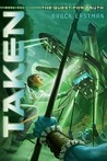 Taken (Quest for Truth #1)