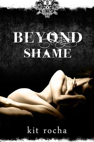 Download Beyond Shame (Beyond #1) PDF