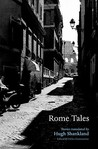 Rome Tales
