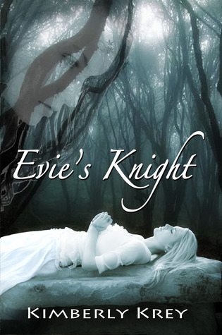 Evie's Knight