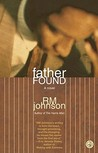 Father Found by R.M. Johnson