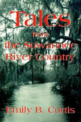 Tales from the Suwannee River Country