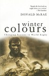 Winter Colours: Changing Seasons in World Rugby