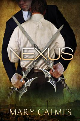 Nexus by Mary Calmes