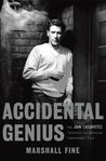 Accidental Genius: How John Cassavetes Invented the American Independent Film