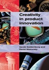 Creativity in Product Innovation