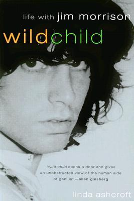 Wild Child by Linda Ashcroft