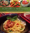 Flavors of Malays...
