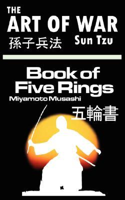 book of five rings The book of five rings is one of the most insightful texts on the subtle arts of confrontation and victory to emerge from asian culture written not only for martial artists but for anyone who wants to apply the timeless principles of this text to their life, the book analyzes the process of .