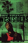 Westsiders by William  Shaw
