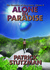 Alone in Paradise (The Chronicles of Anna Foster, #2)