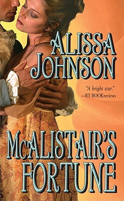 Download free McAlistair's Fortune (Providence #3) PDF