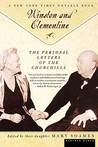 Winston and Clementine: The Personal Letters of the Churchills