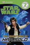 Star Wars: The Adventures of Han Solo