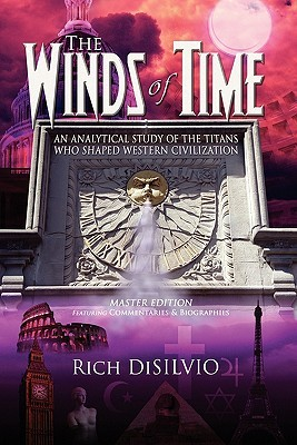 The Winds of Time by Rich DiSilvio