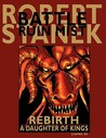 Rebirth by Robert Stanek