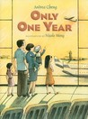 Only One Year