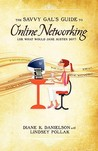 The Savvy Gal's Guide to Online Networking (or What Would Jane Austen Do?)