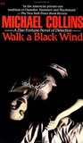 Walk a Black Wind (Dan Fortune, #4)