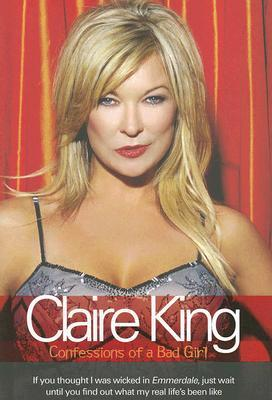 Claire King by Claire King
