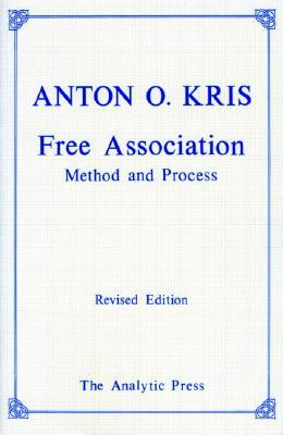 Free Association: Methods and Process