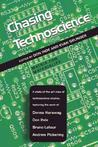 Chasing Technoscience: Matrix for Materiality