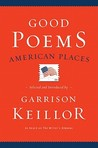 Good Poems: American Places