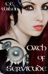 Oath of Servitude (The Punishment Sequence # 1)