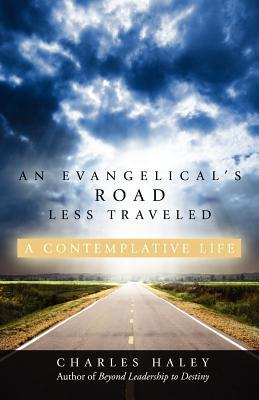 An Evangelical's Road Less Traveled